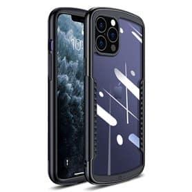"""XUNDD Shockproof deksel Apple iPhone 12 Pro (6.1"""")"""