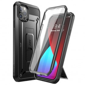 """SUPCASE UB Pro Case Apple iPhone 12 Pro (6.1"""")"""