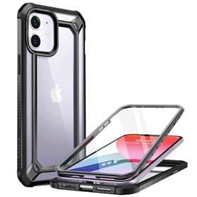 "SUPCASE UB Exo skal Apple iPhone 12 Mini (5.4"")"