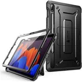 SUPCASE UB Pro Case Samsung Galaxy Tab S7