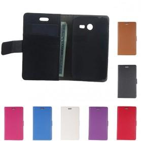Mobilplånbok Galaxy Pocket 2