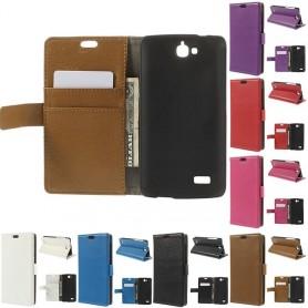 Mobiili lompakko Huawei Honor Holly