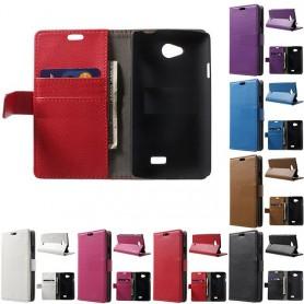Mobilplånbok LG F60