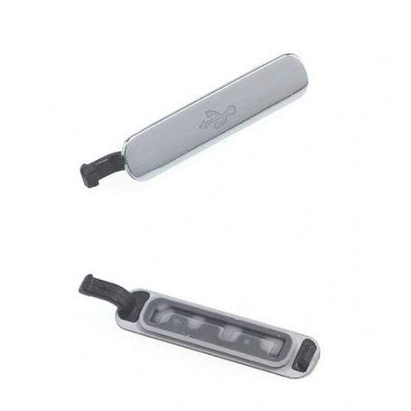 Galaxy S5 Ladd port lucka USB