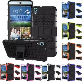 Støtsikker HTC Desire 826