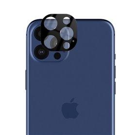 "Kamera lins skydd metall Apple iPhone 12 Pro (6.1"")"