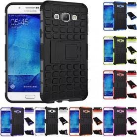 Støtsikker Galaxy A8