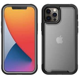 "Støtsikkert bumper deksel Apple iPhone Apple iPhone 12 Pro (6.1"")"