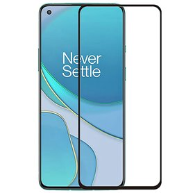 5D Glass Screen protector OnePlus 8T
