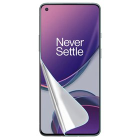 Screen Protector 3D Soft HydroGel OnePlus 8T