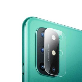 Camera lens protection OnePlus 8T