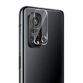 Kameralinsebeskyttelse Xiaomi Mi 10T