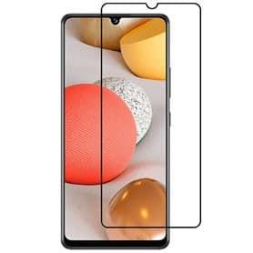 5D Glass Screen protector Samsung Galaxy A42