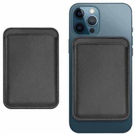 Qi Kortholder Apple iPhone 12 Series