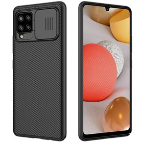 Nillkin CamShield Case Samsung Galaxy A42