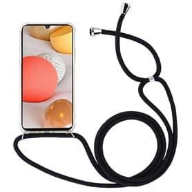 Necklace Case Samsung Galaxy A42