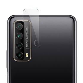Kamera lins skydd Huawei P Smart 2021