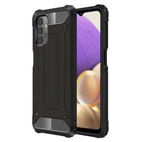 Hybrid Armor Case Samsung Galaxy A32 5G