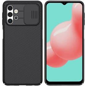 Nillkin CamShield Case Samsung Galaxy A32 5G