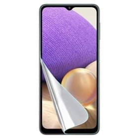Screen Protector 3D Soft HydroGel Samsung Galaxy A32 5G