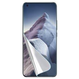 Displayschutzfolie 3D HydroGel Xiami Mi 11 Ultra
