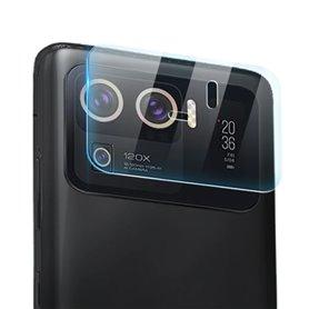 Kameraobjektivschutz Xiaomi Mi 11 Ultra
