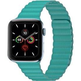 Apple Watch 5 (44mm) Loop bånd - Rosa