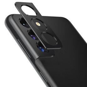 Linsskyddsram metall Samsung Galaxy S21 Plus