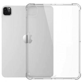 """Shockproof silikon skal Apple iPad Pro 11"""" (2020)"""