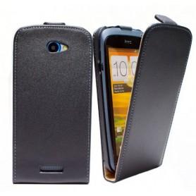 HTC One S (Z520e) Flipcase