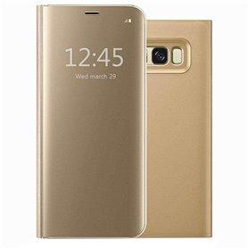 Mirror Flipdeksel Samsung Galaxy S10 (SM-G973)