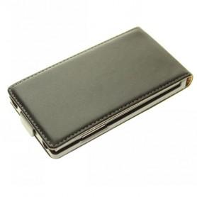 FlipCover LG Optimus L7 (P700)