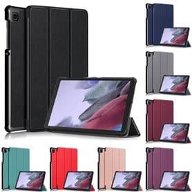 Aktive Hülle Samsung Galaxy Tab A7 Lite 8.7