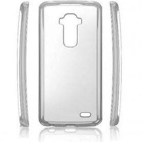 LG G Flex 2 -silikonin on oltava läpinäkyvää
