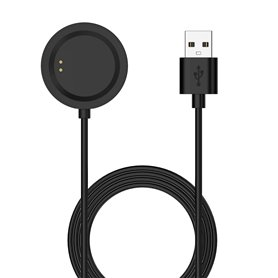 USB Charging Cable Magnetic for OnePlus Watch
