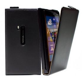 Kotelo Nokia Lumia 920...