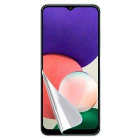 Displayschutzfolie 3D HydroGel Samsung Galaxy A22 5G