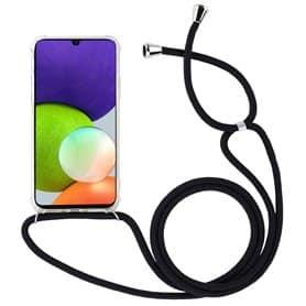 Necklace Case Samsung Galaxy A22 4G