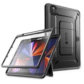 SUPCASE UB Pro Case Apple iPad Pro 11 (2021)
