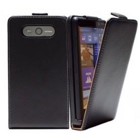 Flip Case Nokia Lumia 820...