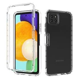 360 Shockproof Hülle 2i1 Samsung Galaxy A22 5G