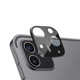 Camera lens glass metal Apple iPad Pro 11 (2021)