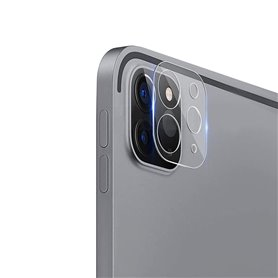 Camera lens protection Apple iPad Pro 11 (2021)