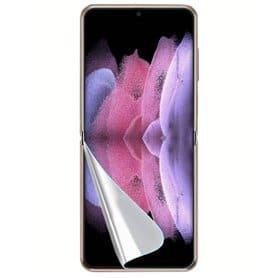 Skärmskydd 3D Soft HydroGel Samsung Galaxy Z Flip 3