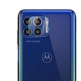 Kameraobjektivschutz Motorola Moto G 5G Plus