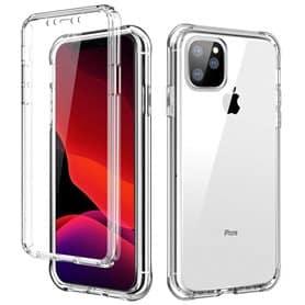 "360° TPU+PC skal Apple iPhone 12 Pro (6.1"")"