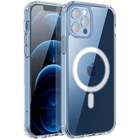 "Qi laddskal Apple iPhone 12 Pro (6.1"")"