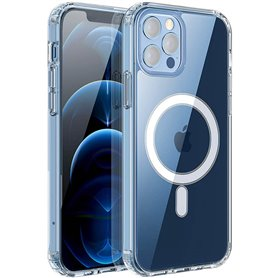 Qi Ladingsdeksel Apple iPhone 12 Pro