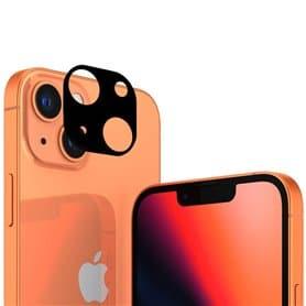 """Kamera lins skydd metall Apple iPhone 12 (6.1"""")"""