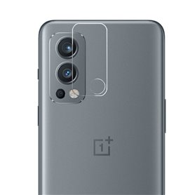 Camera lens protection OnePlus Nord 2 5G